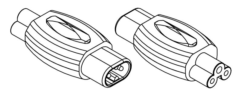 Ws132: 6 20r Receptacle Wiring At Teydeco.co