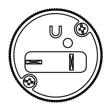 Quail Electronics Inc