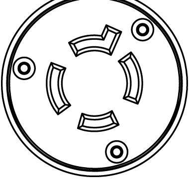 L14 30 Plug Wiring